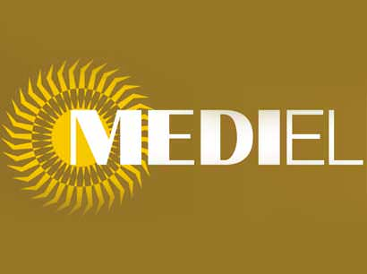 Eurostrutture will be at Mediel
